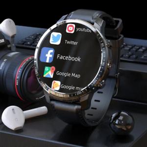 أفضل ساعات ذكية متعددة الاستخدامات لعام 2021