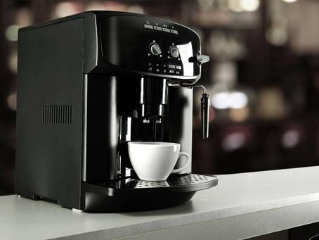 أفضل صانعات القهوة لعام 2021