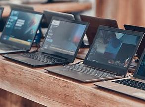 كمبيوتر و لابتوب تقييمك