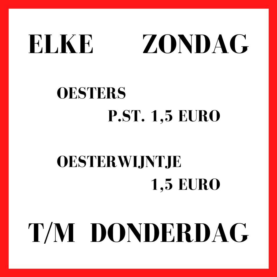 ELKE.png