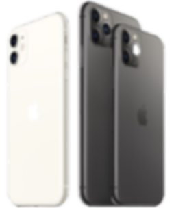 iphone-compare-models-201909.png