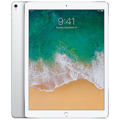 【未使用】wi-fi専用 Apple iPad Pro 第2世代 256GB シルバー