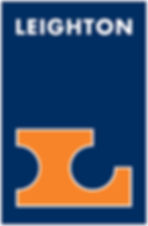 Leighton_Logo.jpg