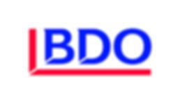 BDO logo (colour).jpg