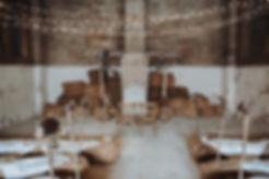scheune liebenburg hochzeit frteie trauung domäne