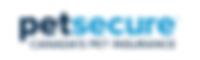 petsecure-logo.png