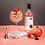 Thumbnail: Strawberry Gin