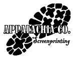 Ben Kolb Sample Logo Design