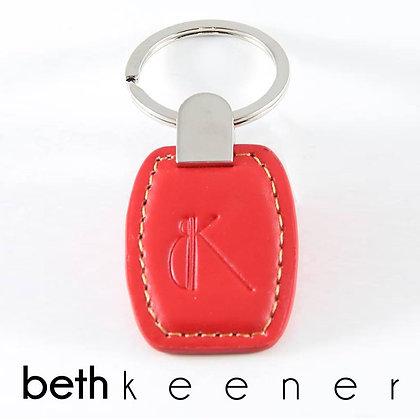 BK Keychain