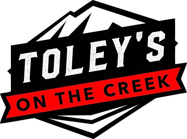 Toleys logo Final[470].jpg