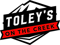 Toleys%20logo%20Final%5B470%5D_edited.pn