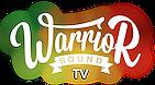 tv-logo-transparent.png