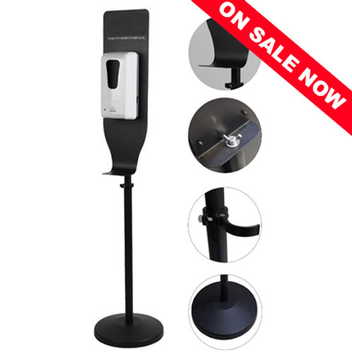 Sensor Operated Stand (10 units @ $191.10 each)