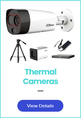ThermalCamera.jpg