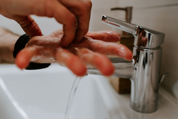 WashingHands.jpg