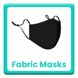 FabricMasks.png