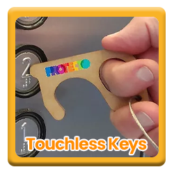 Touchless Keys.png