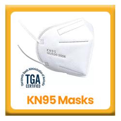 KN95  Masks.png
