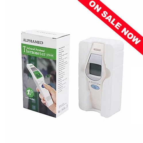 Touchless Digital Thermometers (5 Units @ $73.99 each)