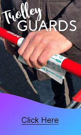 TrolleyGuards.jpg