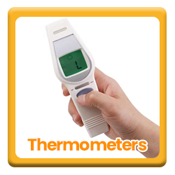 Thermometers.png