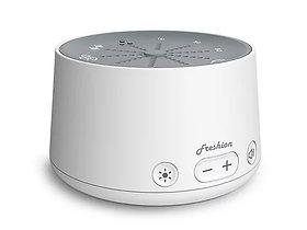 Freshion Sleep Machine
