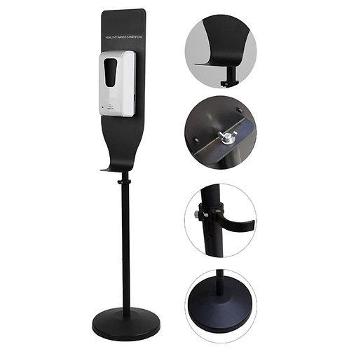 Sensor Operated Floor Stand