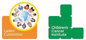 cancerinstitute.jpg