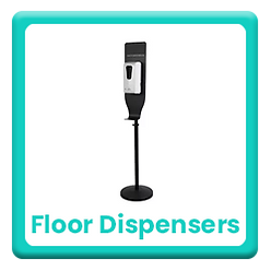 FloorDispensers.png