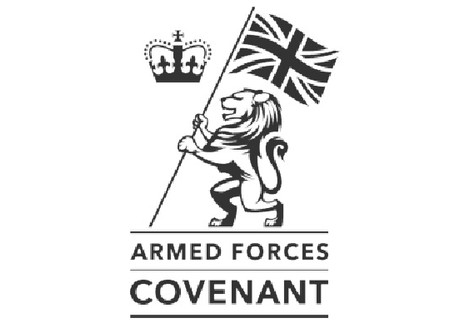 Armed Forces Covenant - Effective in 2019?