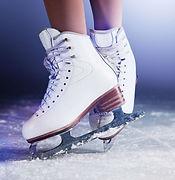 figure-skates-gty-er-180309_4x5_992.jpg