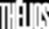 logo-thelios-white.png