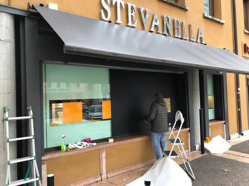 Store STEVANELLA