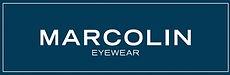 new-marcolin-logo-header.jpg