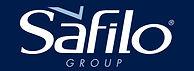 safilo-logo-blue.jpg