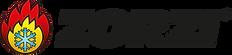 logo-zorzi.png