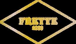 frette-logo-gold.png
