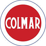 colmar-logo-80710CE7A9-seeklogo.com.png