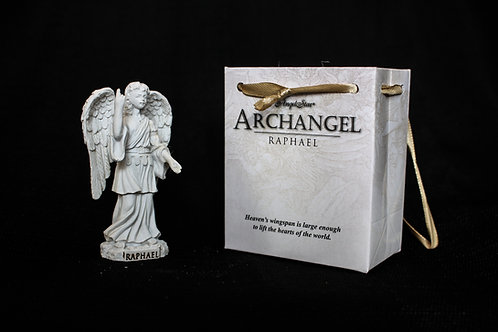 Archangels To Go