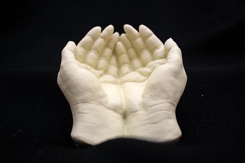 Hands Holder