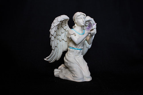 Platinum Series Angels - Small