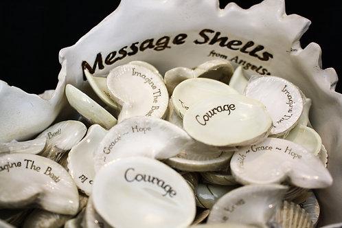 Message Shells