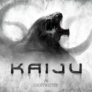 Kaiju Cover.jpg