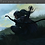 Thumbnail: Huntress in the Valley Digital Painting Tutorial