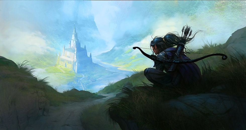 Huntress in the Valley (WEBSITE).jpg