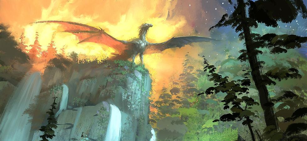 Dragon%20Roost_edited.jpg