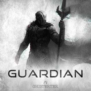Guardian Cover