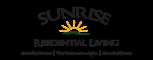 sunrise-res-living-logo-long.png
