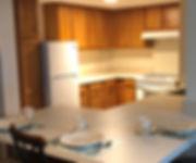 2 bedroom kitchen SRH (2).jpg