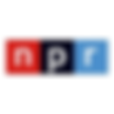 icon-featured-in-npr.png